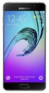 Samsung Galaxy A5 (A510F, 2016)
