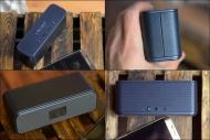 Samsung Level Box mini EO-SG900