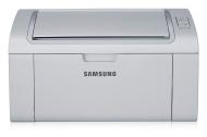 Samsung ML-2161 ( ML-2161_XIL )