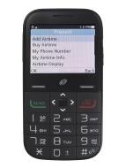Samsung Galaxy Tab 7.0 Plus (P6200, P6201, P6210, P6211)