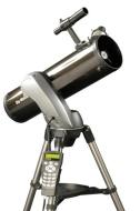 Sky-Watcher Explorer 130P EQ2