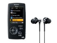 Sony Walkman NW-A805