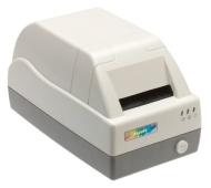 Tamarack Technologies 2400 FS Film Scanner