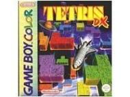 Tetris 1 DX (Gameboy)