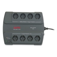 APC Back-UPS BE400