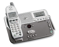 AT&T E2525