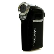 Aiptek PenCam Pocket DV Driver Download