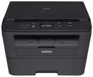 Brother DCP-L2520DW DCP