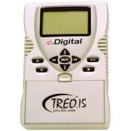e.Digital Treo 15
