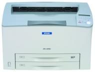 Epson EPL-N2050 Series Printers Reviews - alaTest com