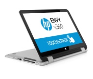 HP Pavilion x360 Series (13-inch)