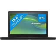 Lenovo ThinkPad T560 (15.6-inch, 2016) Series