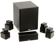 KLH All-In-One-Box HTA-1000