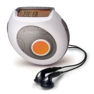 Oregon Scientific PE829A - Personal radio