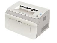 Pantum Mono Laser Printer P2000