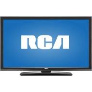 """RCA LED20G30RQD 20"""" 720p 60Hz Class LED HDTV/DVD Combo"""