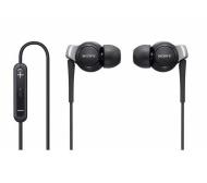 Sony DR-EX300IP