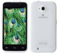 Stonex STX S