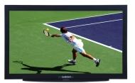 SunBriteTV Signature SB-4670HD