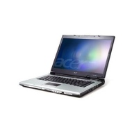 ACER TRAVELMATE 3270 WINDOWS VISTA DRIVER DOWNLOAD