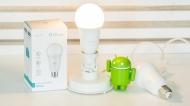Anker Eufy Lumos Smart Bulb (A19)