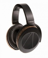Audeze EL-8 OB (Open Back)