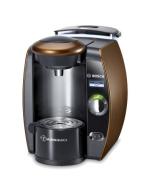 Bosch TASSIMO Hot Beverage System TAS6517