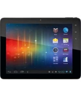 CnM 9 Inch Touchpad