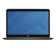 Dell XPS 9350 (13.3-Inch, 2015)