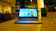 HP EliteBook 1040 G3 (14-Inch, 2016) Series