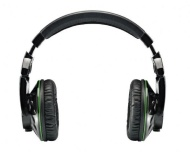 Hercules DJ-Adv G501