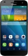 Huawei Ascend G7 / Huawei G7-L01 / G7-L03