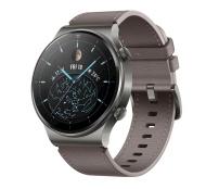 Huawei Watch GT 2 Pro / Huawei Watch GT2 Pro / Huawei Watch GT Two Pro / Huawei Watch GT 2 Pro Classic / Huawei Watch GT 2 Pro Sport