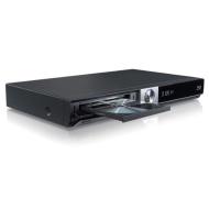 LG Electronics BD370