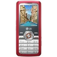 LG GM200 Brio / LG GM205