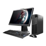 Lenovo ThinkCentre M78
