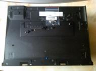 Lenovo ThinkPad X220 (12.5-inch, 2011)