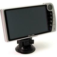 NaviNavi Nav7 20GB 7-Inch Portable GPS Navigator