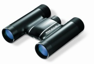 Nikon 10x32 HG L DCF Binoculars
