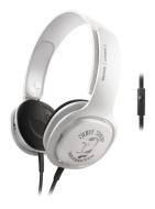 Philips SHO3305
