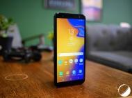 Samsung Galaxy J6+ (J610, 2018)