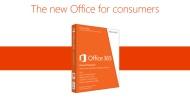 Office 365 Personnel - 1 PC ou Mac + 1 tablette/iPad - Abonnement 1 an