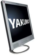 Yakumo TFT 19 SLi
