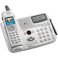 AT&T E5965C