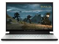 Dell  Alienware m15 R4 (15.6-inch, 2021)