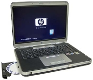 HP COMPAQ NX9110 NOTEBOOK DRIVER DOWNLOAD FREE
