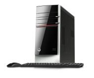 HP Envy 700-230 700-200