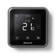 Honeywell Lyric T6 Smart Thermostat
