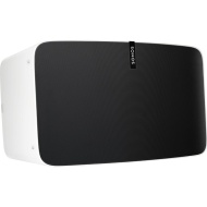 PLAY:5 Wireless Multi-Room Speaker