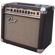 Pyle PVAMP60 audio amplifier